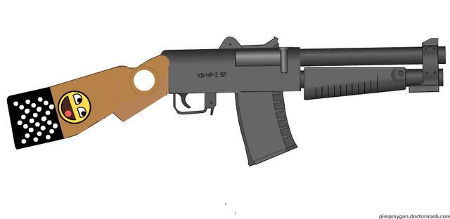 File:PMG XS-HP-2 SP.jpg