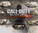 Revolution (DLC)