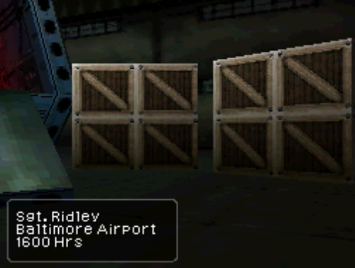 File:Ridley MW3DS.PNG