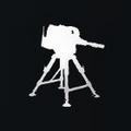 Sentry Gun menu icon CoDG.png