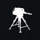 File:Sentry Gun menu icon CoDG.png