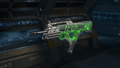 Vesper Gunsmith Model Weaponized 115 Camouflage BO3.png