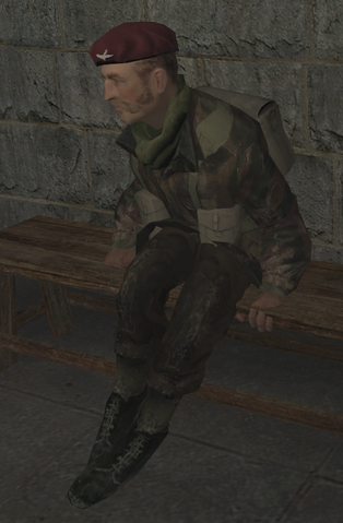 File:Captain Price in Cell CoD.png