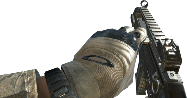 File:G36C Cocking MW3.png