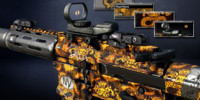 Hydra Pack