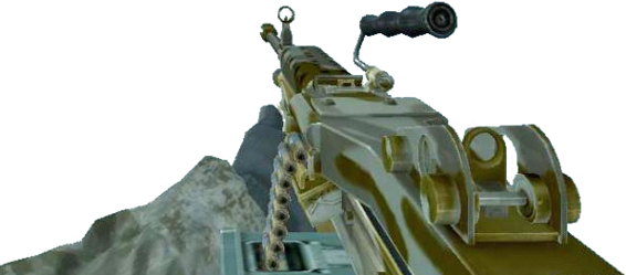 File:M249 SAW Desert CoD4.PNG