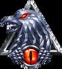 Rank Prestige 4 Zombies BO3