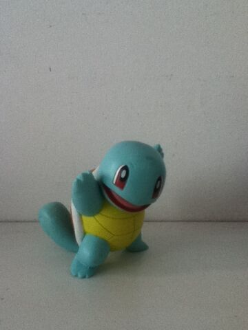 File:Squirtle doll for redskin-26.JPG