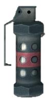 File:Stun Grenade MW2.png