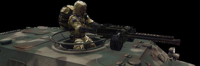 File:Weaver using BTR-60 Gun BO.png