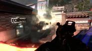 BOII Uprising Magma Screenshot 7
