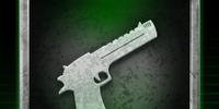 Desert Storm (Modern Warfare Remastered)