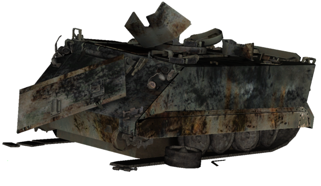 File:M113 Destroyed BOII.png