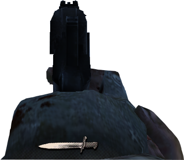 File:M1911 ADS CODBOZ.png