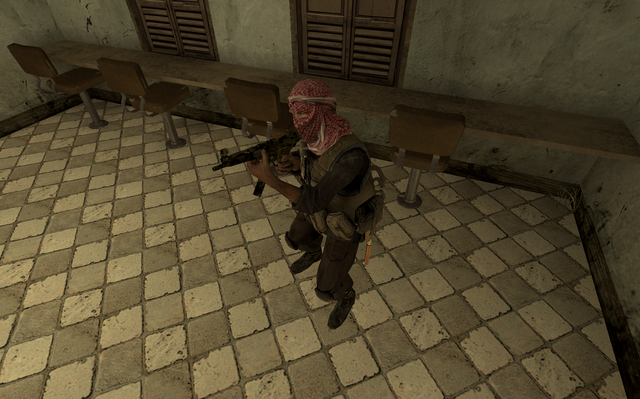 File:OpFor SMG model COD4.png