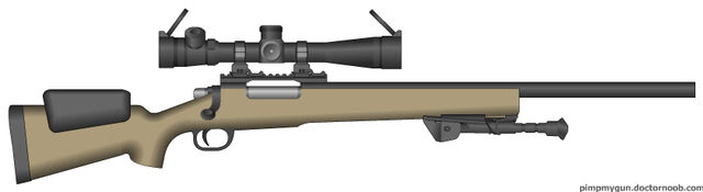 File:Pmgsniper.jpg
