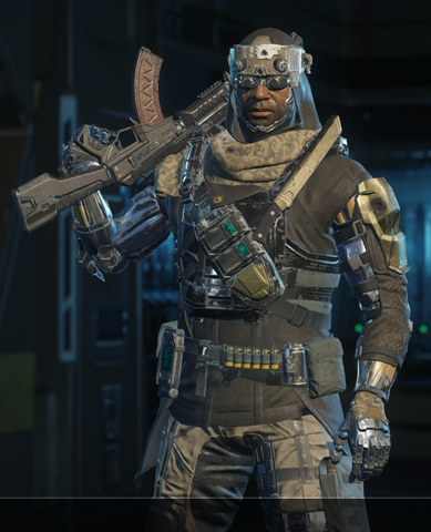 File:Prophet Sight outfit BO3.png