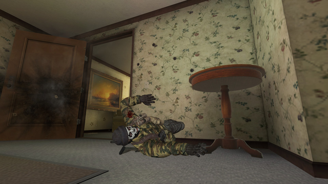 File:AdvancedRookie Nuketown soldier dying.png
