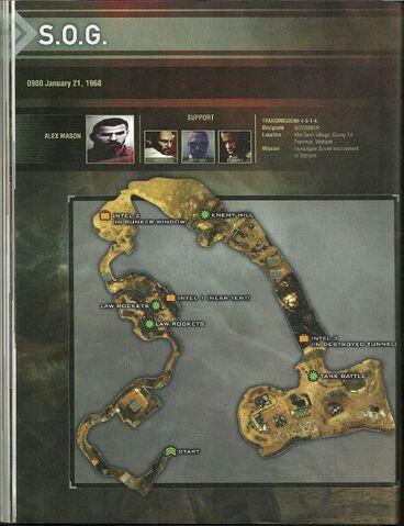 File:CoD-BO Prestige Guide Mission5 Page 1.jpg