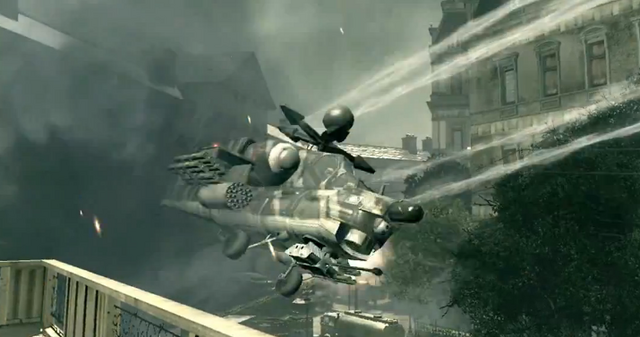 File:Havoc Trailer MW3.png