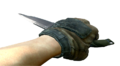 Knife CoDO.png