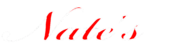 Nate's Restaurant logo MW2