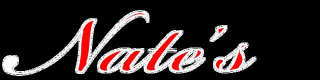 File:Nate's Restaurant logo MW2.png