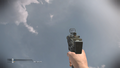 PDW Red Dot Sight CoDG.png