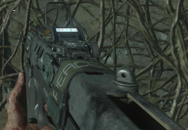 File:Razorback Zombies BO3.png