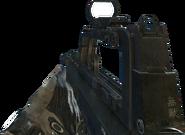 Type 95 Red Dot Sight MW3