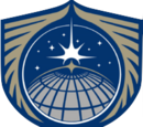 United Nations Space Alliance
