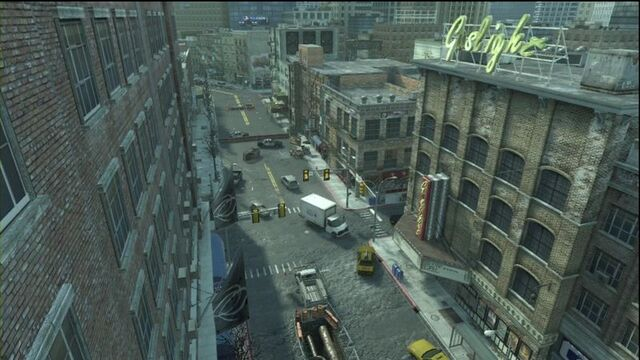File:Cinema Overview Intersection MW3.jpg