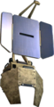 Guardian Menu Icon BOII.png