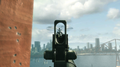 Helicopter Takedown Suspension MW2.png