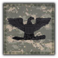 MW3 Rank Colonel.png