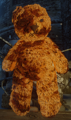File:Teddy Bear Mystery Box BO3.png