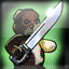 File:Teddy gamerpicture.png
