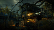 Zetsubou No Shima Screenshot 5 BO3