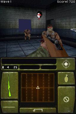 File:Zombie Mode BODS.jpg