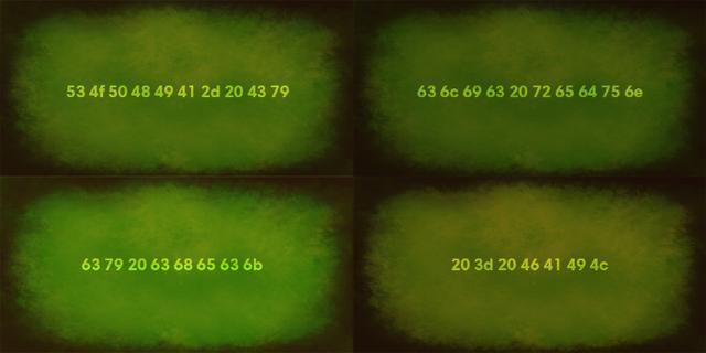 File:Cipher6 ZetsubouNoShima BO3.png