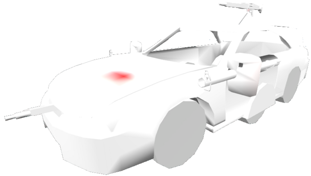 File:Default Vehicle front WaW.png