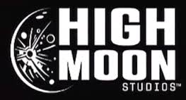 File:High Moon Studios Logo.jpg