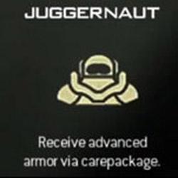 File:Juggernaut unused icon MW3.jpg