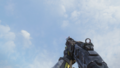 KRM-262 Laser Sight first-person BO3.png