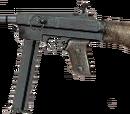 MAS 38