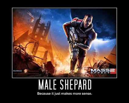 File:Male Shepard.jpg