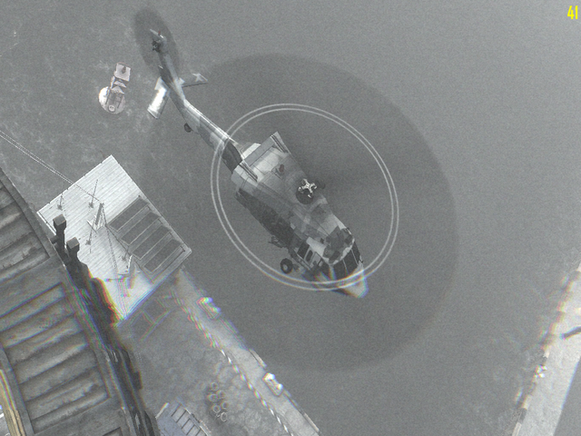 File:SDC UH-60 Shipwreck BO2.png