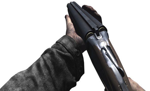File:Sawed-Off Double Barreled Shotgun Closing WaW.png