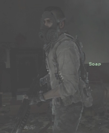 File:Soap gas mask.png