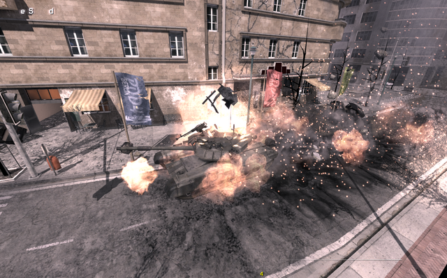 File:T-90 being destroyed by A-10 MW3.png